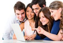 Cari tempat kursus bahasa spanyol di jakarta