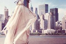 fashion + dodatki