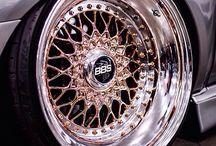 wheels e36 germany