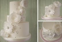 WAFER PAPER CAKE IDEAS