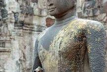 Dhammasala