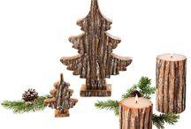 Karácsony-KIKA