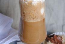 MiaManó / A nagy Terv egy igazán sajátos kávézó, amihez gyűjtöm a jobbnál jobb ötleteket.