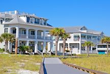 30A / Cool and fun real estate pictures along 30A.