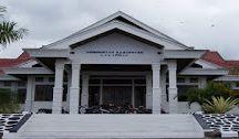 Alamat Sekolah di Kabupaten Lamandau