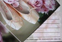 Почтовые открытки для посткроссинга / #открытка #открытки #посткроссинг #postcards #postcard #postcrossing #artistina_ru