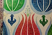 Ottoman Empire details / Best style ever!..