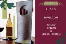 Green Living / Green living tips