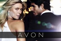Avon Fragrances / by Michelle's Beauty Buzz and More