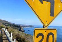 Monterey Classic Car Week 2014