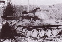 Panther M 10 Operation Greif