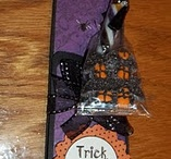 Halloween Decor 02