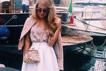 Eleonora Italia