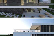 Modern houses-01