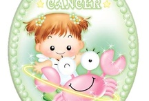 Cancer Girl