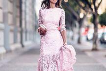 Μακρύ φορεμα