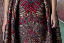 Oma Dress