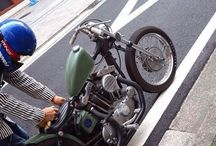 Chopper JP