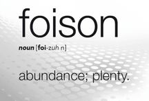Word of the day...