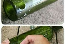 How to do this