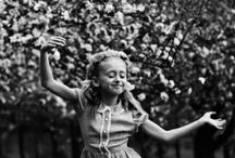 Imagination Caught On Film / by Carol Price