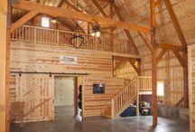 Build Garage Grange