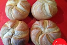 Brood / Brood