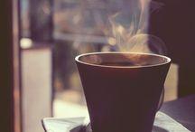 Morning ☕️