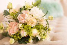 Decor Goals - Denver Wedding Flowers Inspo!