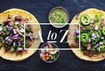 Koch-Tipps - Cooking Tips / Tipps und Infos rund ums Kochen, Zutaten, Backen usw. - Tips and Info about Cooking, Ingredients, Backing etc.