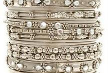 Jewelry / by Laureen