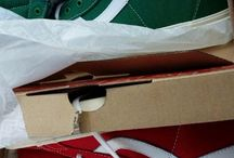 skate shoes that i whant