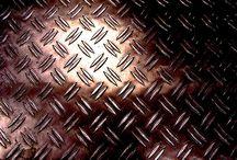 Texture by ilnanny