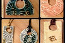 ceramica## arte ♡