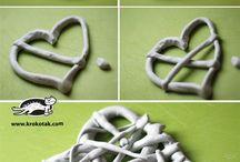 ideeën Valentijnsdag