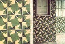 · wallpaper · / #wallpaper, decorative #patterns, #walls