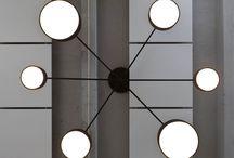 light dot - sixpack / light dot - sixpack