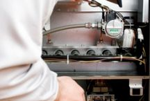 Orange County Heating and Air Conditioning Tips / Orange County Heating and Air Conditioning provides useful tips.
