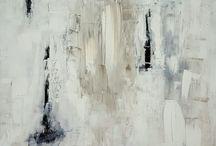 Art_clair blanc neutre
