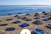 Passion for Crete