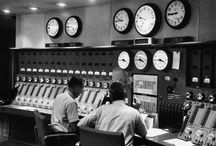 Comercial Radio Stations