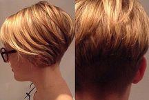 Beauty-Tipps, Frisuren