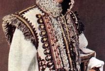 hutsul