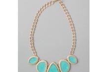 Jewellery / jewellery & accesories