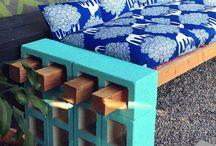 Outdoor ideas terrace wl