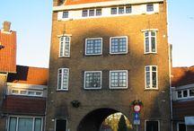 Arnhem Travel Places