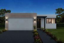 DPP - House Designs / Some of our House Designs