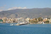 ΛΙΜΑΝΙ ΚΑΛΑΜΑΤΑΣ / Μια μικρή βόλτα στο λιμάνι της Καλαμάτας  http://www.eleftheriaonline.gr/polymesa/fotografies/item/34734-limani-kalamata-photos