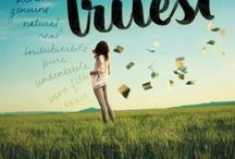 Book Reviews: Young Adult