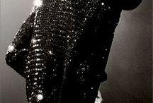 A. Michael Jackson